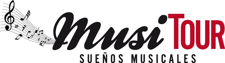 MusiTour, Sueños Musicales