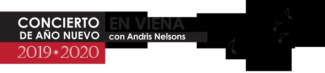 Fin de año en Viena 2019-2020