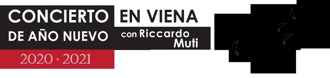 Fin de año en Viena 2020-2021