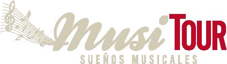 MusiTour